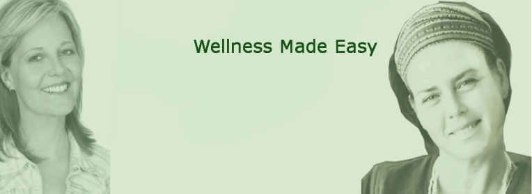 Bannerwellness2016 copy