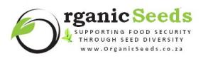 organicseed