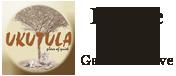 logo1x1b