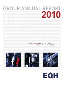 eoh2010