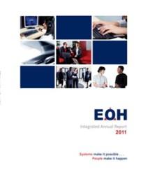 eoh2011