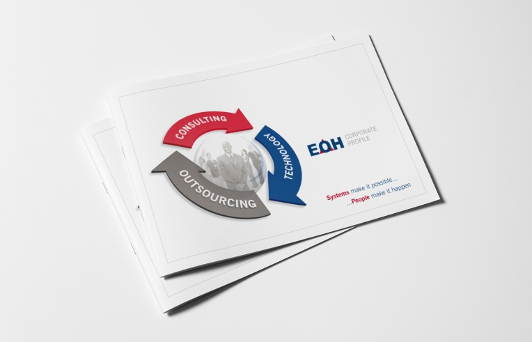 Printed-Design-Brochure-EOH